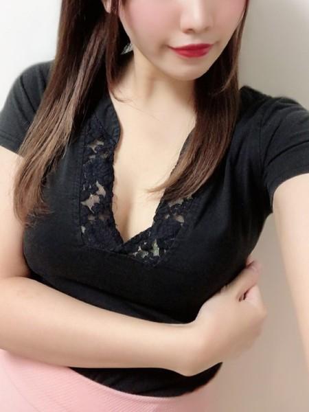 本田かなみ